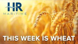 HR Maritime Wheat